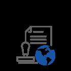 Published International Standards