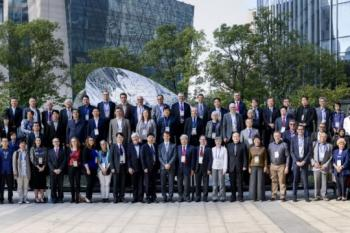 Three New International Nanotechnology Standard Proposals Approved at the latest ISO Meeting