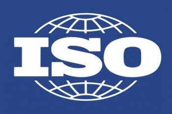 Irans proposed guidelines on clay nanomaterial has been approved by the International Standardization Organization (ISO)