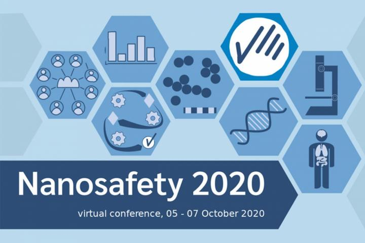 INIC's proposal for establishing an Asia-EU nanosafety cooperation platform in the 4th Dialogue on Asia-EU Nanosafety and nanocertification