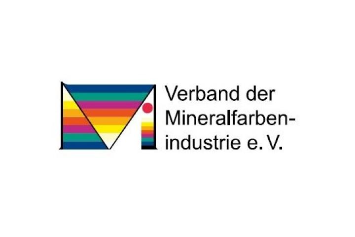 VdMi Publishes Comparative Compilation of Nano Definitions and Their Consequences