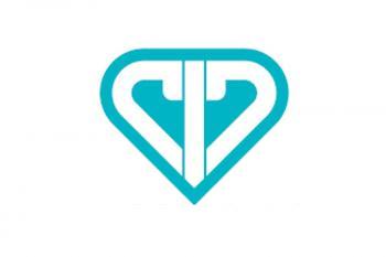 سازمان دامپزشکی کشور