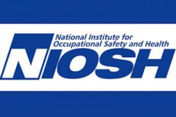 گزارش NIOSH  درباره فرآیند دسته بندی مواجهه شغلی برای مدیریت مواد شیمیایی که به نانوالیاف ها و نانوذرات می پردازد.