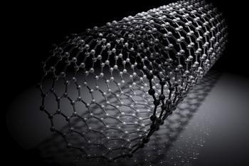 بررسی آستانه مجاز نانو لوله های کربنی توسط مجمع دولتی متخصصین بهداشت صنعتی آمریکا (ACGIH)