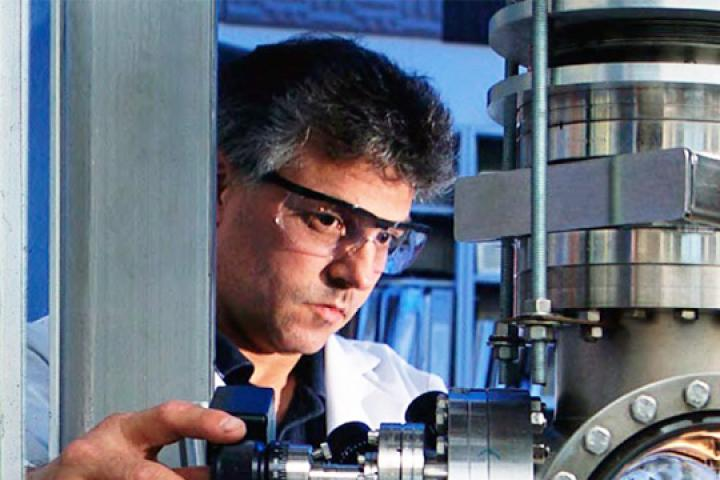 نیاز به اندازهگیری و آزمایش در فناوری نانو