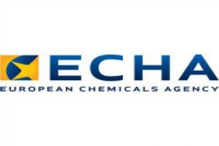ECHA، RIVMو JRC یک مقاله مشترک در رابطه با رویکرد جدید در ارزیابی ریسک نانو فرم ها منتشر نمود.