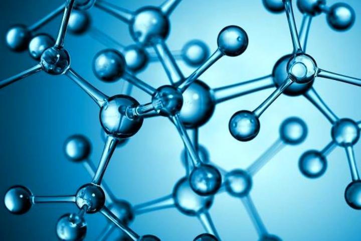آیین کار استاندارد برای نمونه برداری نانوذرات غیرلیفی