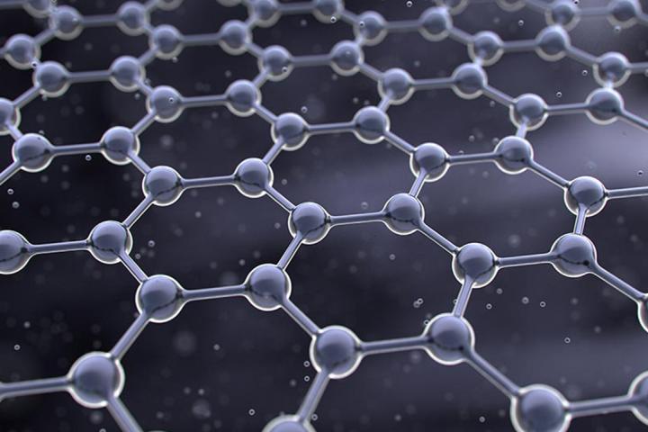فرانسه به دنبال سختگیری در جمعآوری دادههای ایمنی نانومواد از شرکتها