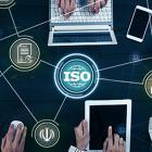 حضور ایران در اجلاسیه کمیته فنی استانداردهای فناوری نانو سازمان ایزو با 5 موضوع استاندارد
