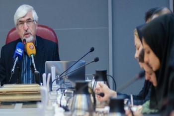 انتشار 10 درصد از استانداردهای بین المللی نانو فناوری به همت دانشمندان و فناوران ایرانی