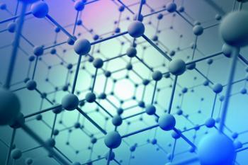 ابزارهای پیشرفته برای ارزیابی ایمنی نانومواد