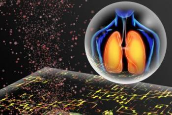 روشی برای ارتقاء ایمنی در فرآیند تولید نانومواد