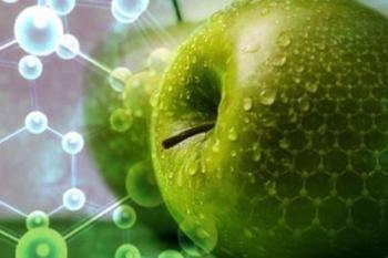 استفاده از الگوریتم های یادگیری ماشین، جهت کاهش نگرانی ها در مورد وجود نانوذرات در مواد غذایی