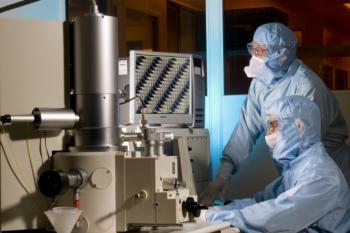 نانومترولوژی و چالشهای تنظیم مقررات سلامتی